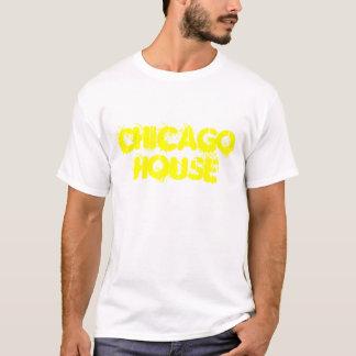 Casa de Chicago Tshirts