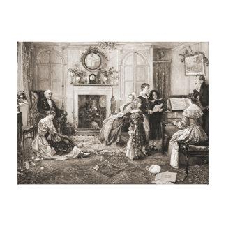 Casa doce Home 1900