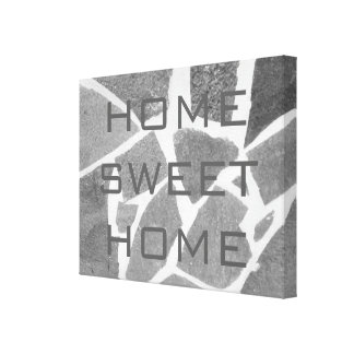 Casa doce Home, pedra natural cinzenta dos