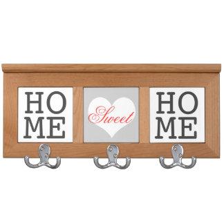 Casa doce Home