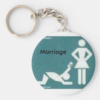 casamento, casamento chaveiro