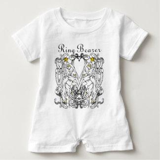 Casamento desenfreado do renascimento do leão camiseta