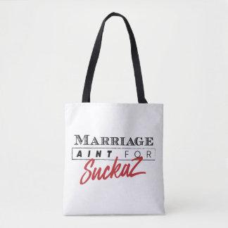 Casamento do apoio bolsa tote