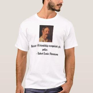 casamento tshirts