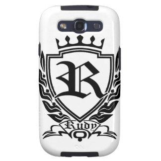 Casco celular - cellphone cover - rudy