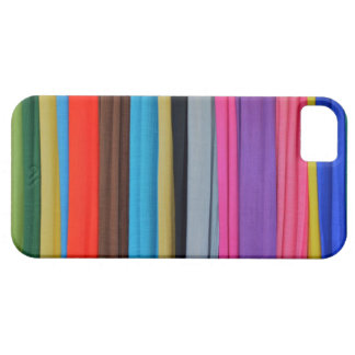 CASCO IPHONE5 ECHARPES MARROQUINOS CAPA BARELY THERE PARA iPhone 5