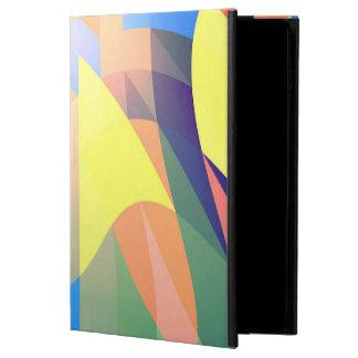 case ipad capa para iPad air 2