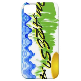 case iphone5 capa para iPhone 5