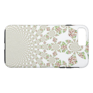 Case mate à moda iPhone7 resistente de Hakuna Capa iPhone 7 Plus