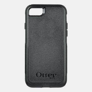 Caso da série da viagem ao trabalho do iPhone 7 de Capa iPhone 8/7 Commuter OtterBox