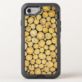Caso da série do defensor do iPhone 7 de OtterBox Capa Para iPhone 7 OtterBox Defender