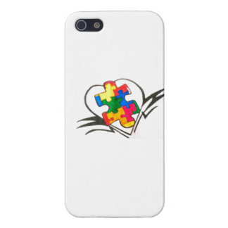 Caso de Iphone 5 iPhone 5 Capa