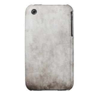 Caso do blackberry curve do design do Grunge do Capinhas iPhone