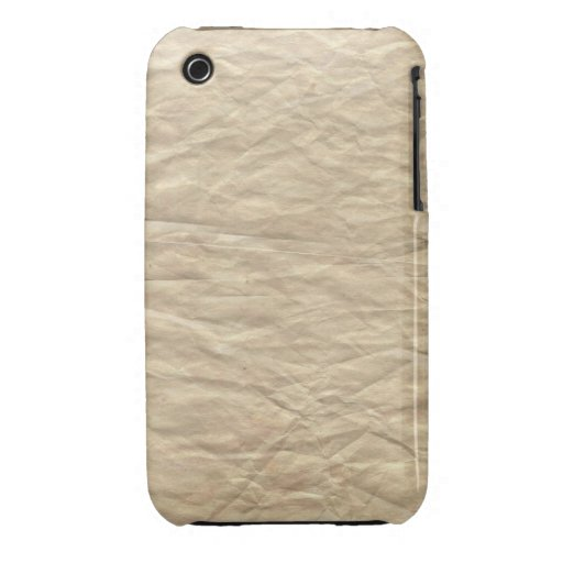 Caso do blackberry curve do design do Grunge do vi Capas iPhone 3