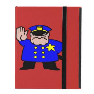 caso do iPad 2/3/4 Capas iPad