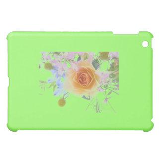 caso do ipad capa para iPad mini