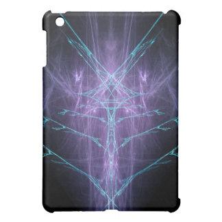 Caso do iPad de CyBeRsPiNe