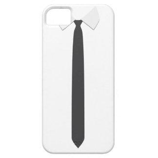 caso do iphone 5 do traje de cerimónia