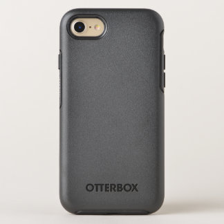 Caso do iPhone 7 da simetria de OtterBox Capa Para iPhone 7 OtterBox Symmetry