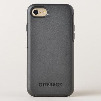 Caso do iPhone 7 da simetria de OtterBox Capa Para iPhone 8/7 OtterBox Symmetry