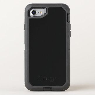 Caso do iPhone 7 do defensor de OtterBox Capa Para iPhone 8/7 OtterBox Defender