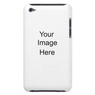 caso do ipod touch mal lá capa para iPod touch