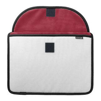 caso do macbook do rickshaw pro, com design do capa para MacBook