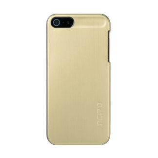 Caso feito sob encomenda do iPhone 5 do BRILHO de Capa Incipio Feather® Shine Para iPhone 5