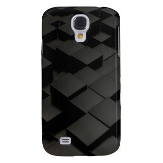 Caso Galaxy S4 Cover
