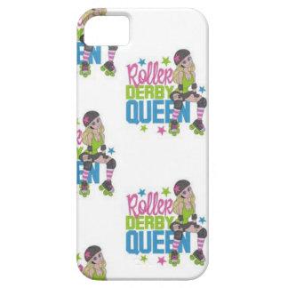 caso iphone5 capa para iPhone 5