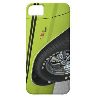 caso iphone5 capas para iPhone 5