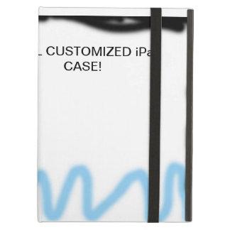 Caso legal do iPad