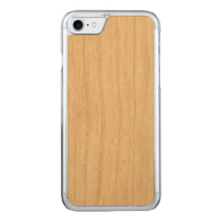 Caso magro cinzelado do iPhone 7 Capa iPhone 8/ 7 Carved