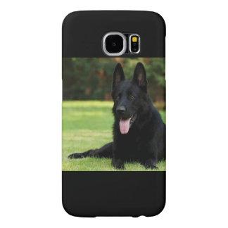 Caso móvel para Samsung S6 Capas Samsung Galaxy S6