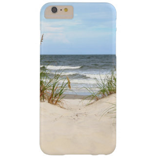 Caso positivo do iPhone 6 da praia Capas iPhone 6 Plus Barely There