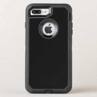 Caso positivo do iPhone 7 do defensor de OtterBox Capa Para iPhone 8 Plus/7 Plus OtterBox Defender