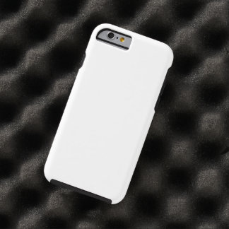 Caso resistente do iPhone 6/6s da case mate Capa Tough Para iPhone 6