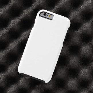 Caso resistente do iPhone 6/6s da case mate Capa Tough Para iPhone 6