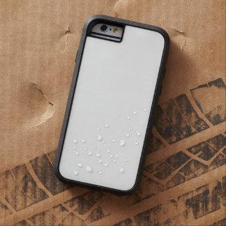 Caso resistente do iPhone 6/6s de Xtreme da case Capa Tough Xtreme Para iPhone 6
