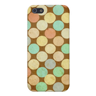 Browse the Pattern iPhone 5C Cases Collection and personalize by color, design, or style.