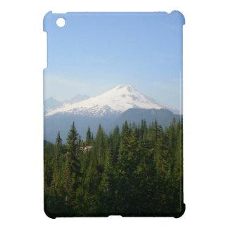 casos da montanha do iPad mini Capas Para iPad Mini