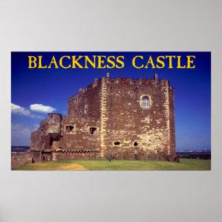 castelo da obscuridade posters