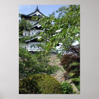 Castelo de Aomori