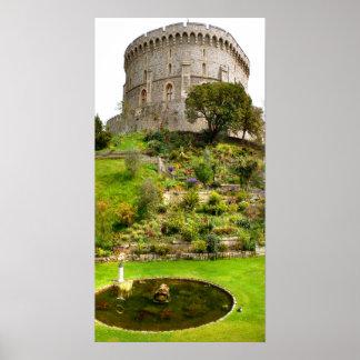castelo do windsor