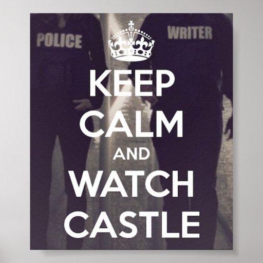 castelo posters
