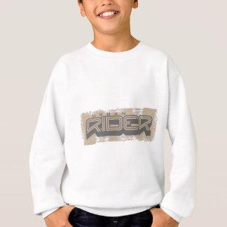 Cavaleiro urbano tshirt