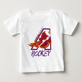 Ceifeira do calor de AZ Tshirt