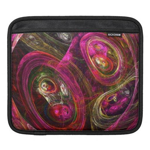 Celular Bolsas De iPad
