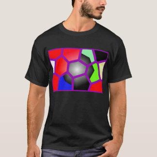 Celular T-shirts
