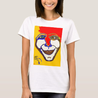 Cérebro Global Tshirts
